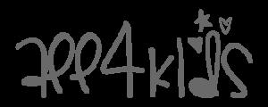 UX optimizacija spletne trgovine All4Kids