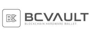 UX optimizacije spletne strani Bc Vault.