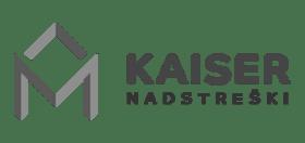 Google marketing podjetja Kaiser