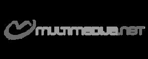 Partnersko sodelovanje s podjetjem Multimedija.net