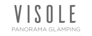 Izdelava rezervacijke platforme za Panorama Glamping - Visole
