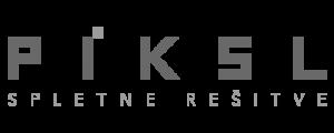Partnersko sodelovanje s marketinško agencijo Piksl