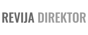 Postavitev spletne strani za podjetje Revija direktor.