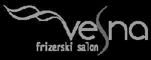 Oblikovanje in izdelava predstavitvene spletne strani za frizerski salon Vesna